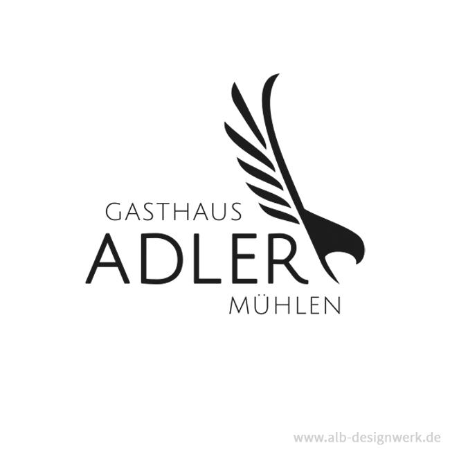 Logo Gestaltung gestalten
