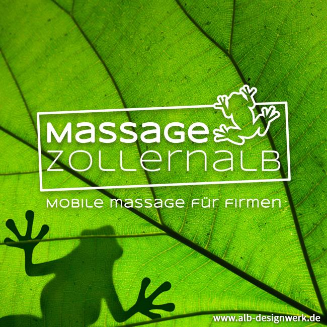 Logo-Design, Corporate Design, Geschäftsausstattung, Visitenkarte, business card, Website, Homepage