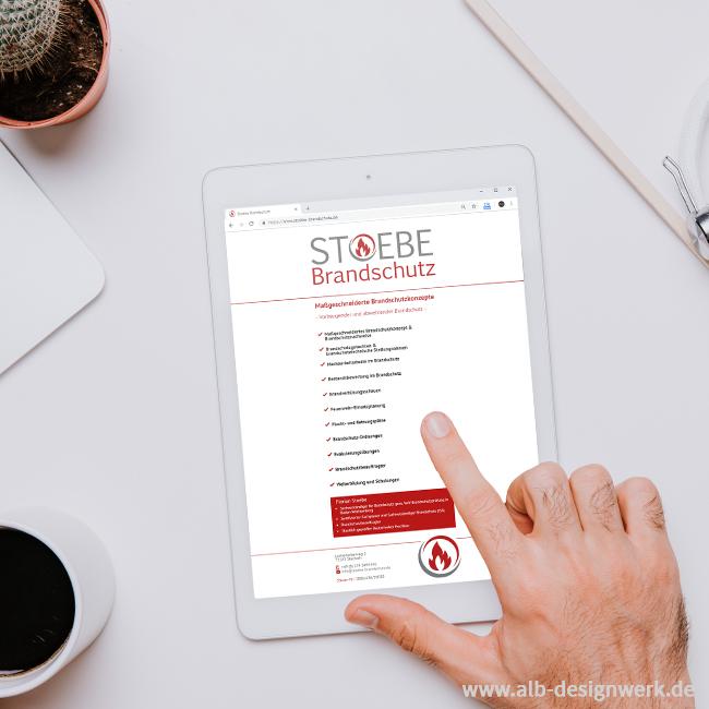 SSL, Favicon, Domain, Homepagedesign, Webdesign, Programmierung, responsive, klein