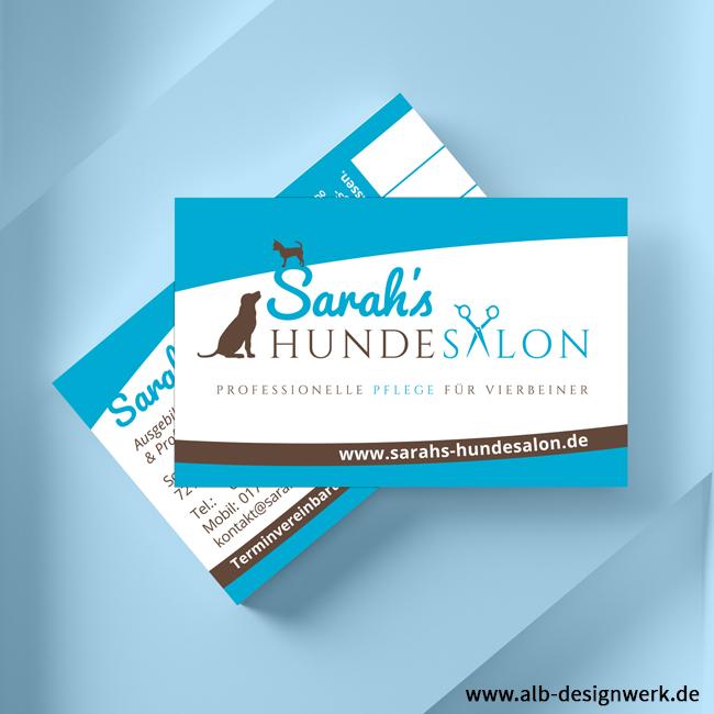 Business Card, Visitenkarten, Geschäftsausstattung Gestaltung Design Druck Rabattkarte