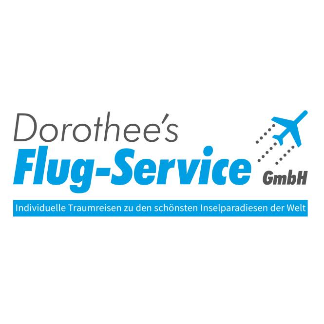 Logo Re-Design mit Slogan-Ergänzung